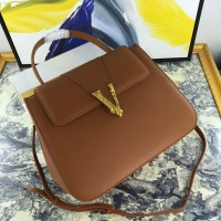 Versace AAA Quality Handbags #784895