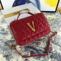 Versace AAA Quality Messenger Bags #784907
