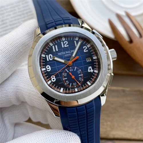 Patek Philippe AAA Quality Watches #790993