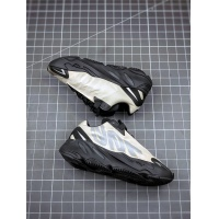 Adidas Yeezy Shoes For Men #784991