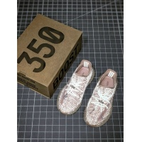 Adidas Yeezy Kids Shoes For Kids #785020