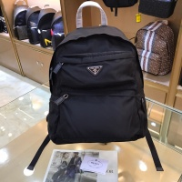 Prada AAA Backpacks #785061