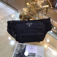 Prada AAA Quality Pocket #785132