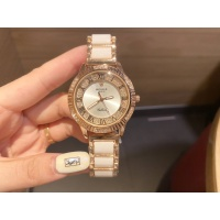 Rolex Watches In 36mm For Women #785238