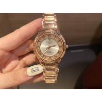 Rolex Watches In 36mm For Women #785239