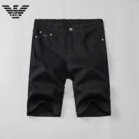 Armani Jeans Shorts For Men #785371