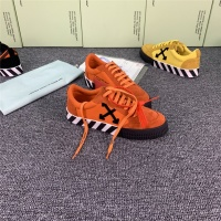 Off-White Casual Shoes For Men #785478