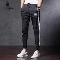 Prada Pants Trousers For Men #785635