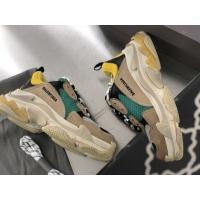 Balenciaga Casual Shoes For Men #785693