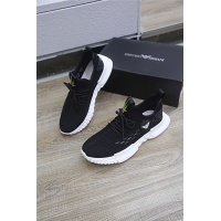 Armani Casual Shoes For Men #785791