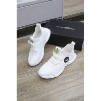 Armani Casual Shoes For Men #785792