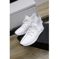 Armani Casual Shoes For Men #785793