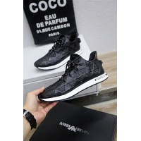 Armani Casual Shoes For Men #785794