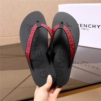 Givenchy Slippers For Men #785824