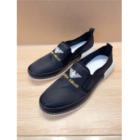 Armani Casual Shoes For Men #785857