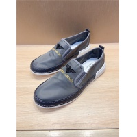 Armani Casual Shoes For Men #785858
