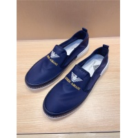 Armani Casual Shoes For Men #785859