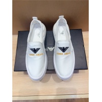 Armani Casual Shoes For Men #785860
