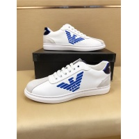 Armani Casual Shoes For Men #785865