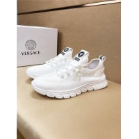 Versace Casual Shoes For Men #785911