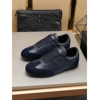 Boss Casual Shoes For Men #786008