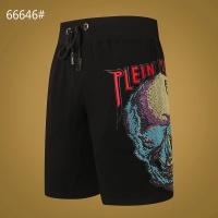 Philipp Plein PP Pants Shorts For Men #786240
