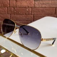 Armani AAA Quality Sunglasses #786252