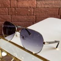 Armani AAA Quality Sunglasses #786253