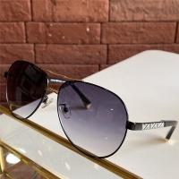 Armani AAA Quality Sunglasses #786254