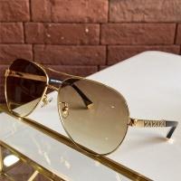 Armani AAA Quality Sunglasses #786255