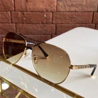 Armani AAA Quality Sunglasses #786256