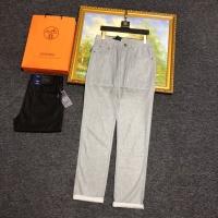 Armani Pants Trousers For Men #786262