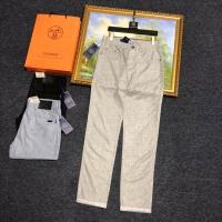Armani Pants Trousers For Men #786263