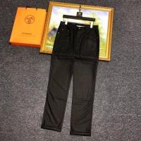 Armani Pants Trousers For Men #786264