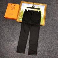 Armani Pants Trousers For Men #786265