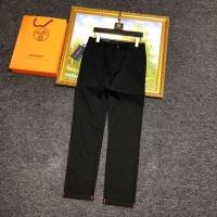 Armani Pants Trousers For Men #786266