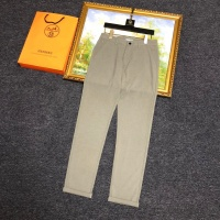 Christian Dior Pants Trousers For Men #786271