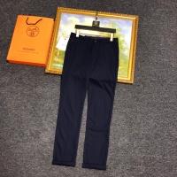 Moncler Pants Trousers For Men #786280