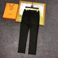 Moncler Pants Trousers For Men #786281