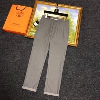 Prada Pants Trousers For Men #786282