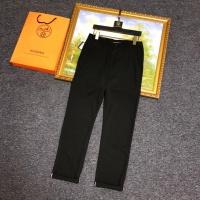 Prada Pants Trousers For Men #786283