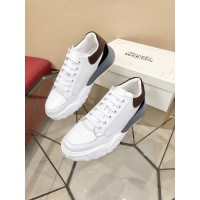 Alexander McQueen Casual Shoes For Men #786310