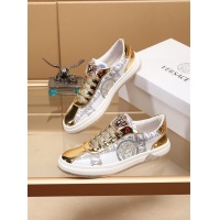 Versace Casual Shoes For Men #786325