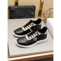 Versace Casual Shoes For Men #786355