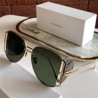 Thom Browne AAA Quality Sunglasses #786475