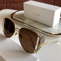 Thom Browne AAA Quality Sunglasses #786476