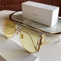 Thom Browne AAA Quality Sunglasses #786477