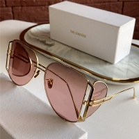 Thom Browne AAA Quality Sunglasses #786478