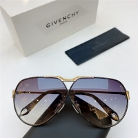 Givenchy AAA Quality Sunglasses #786496