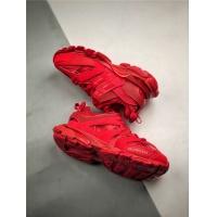 Balenciaga Casual Shoes For Men #786600